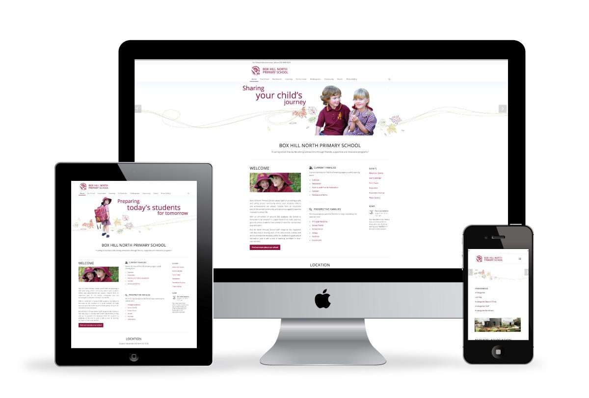 bhnps_website