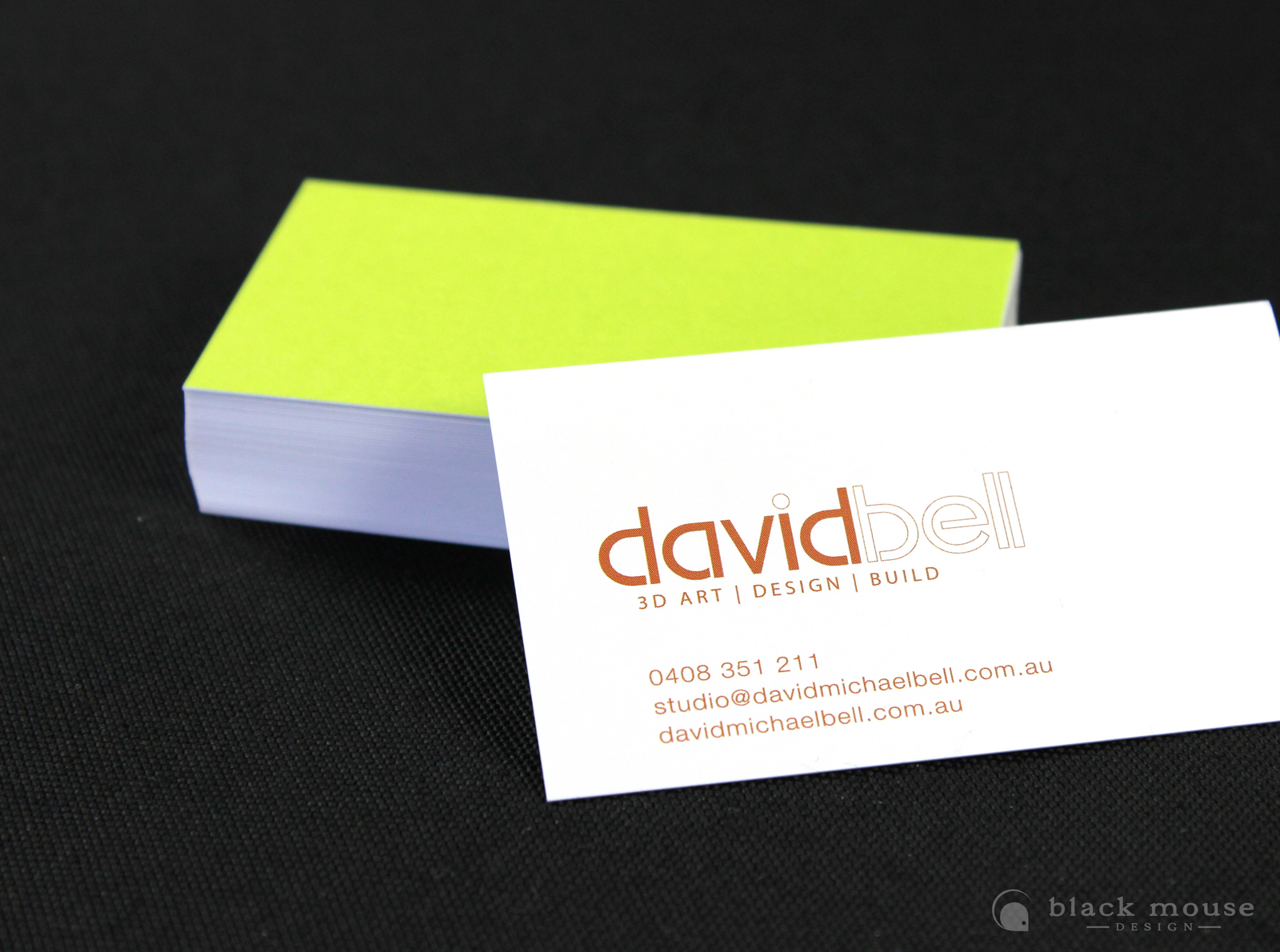 david_bell_003