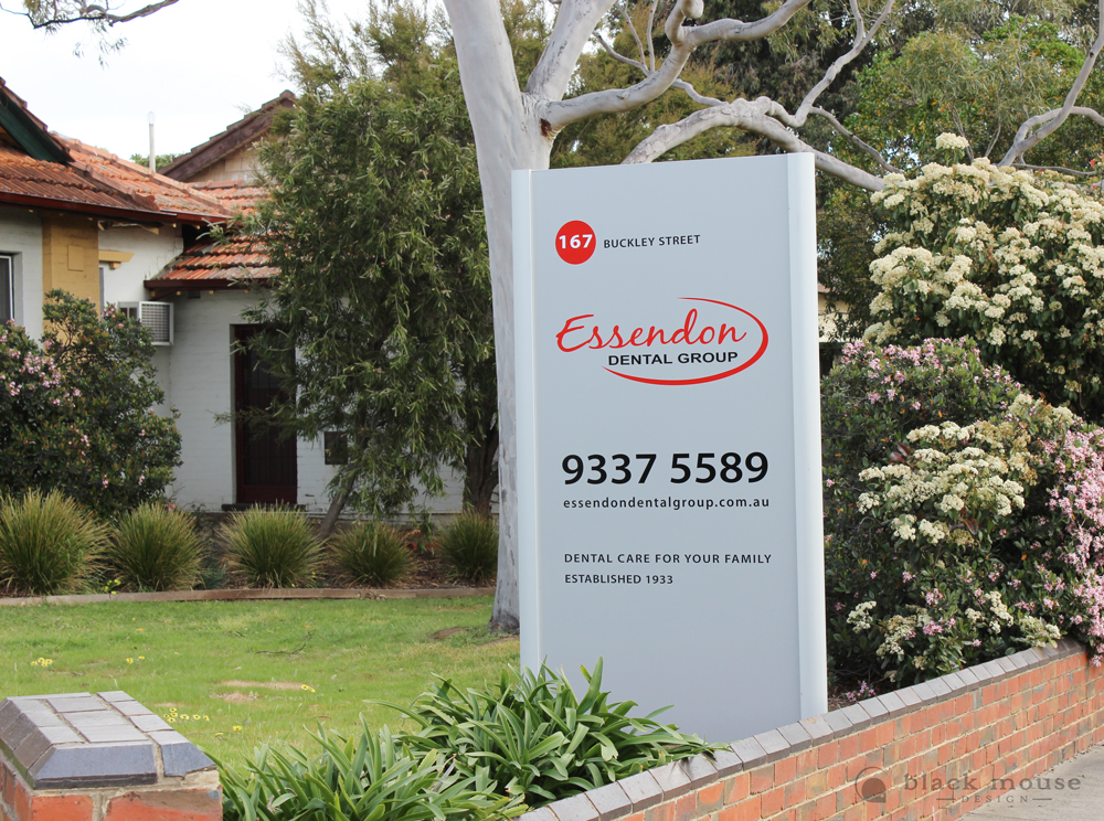 essendon_dental_006
