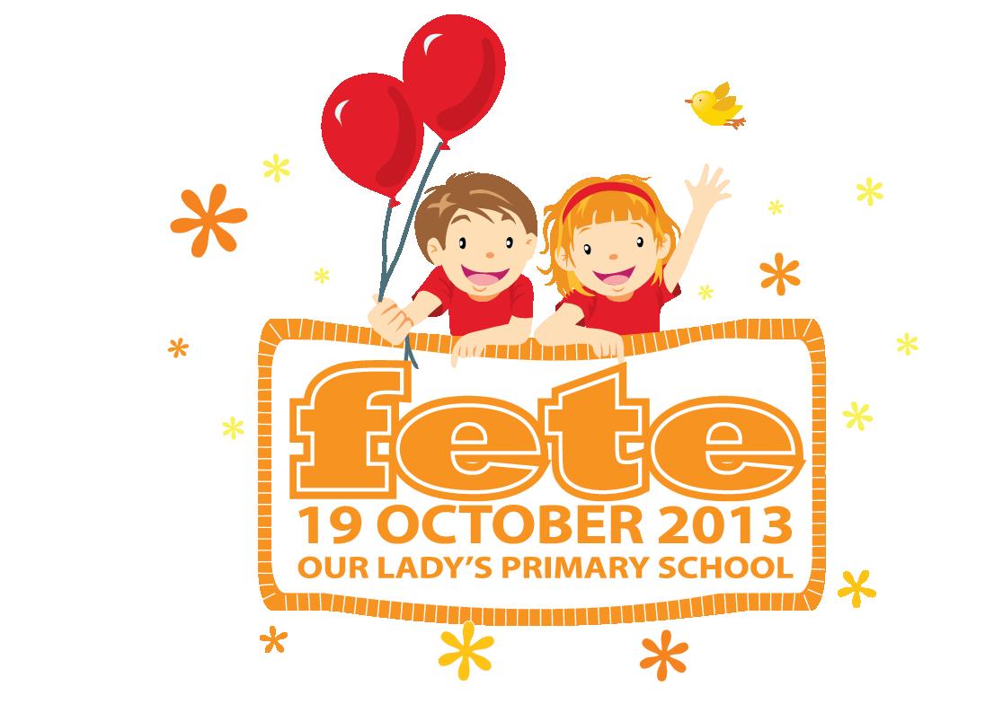 fete_logo