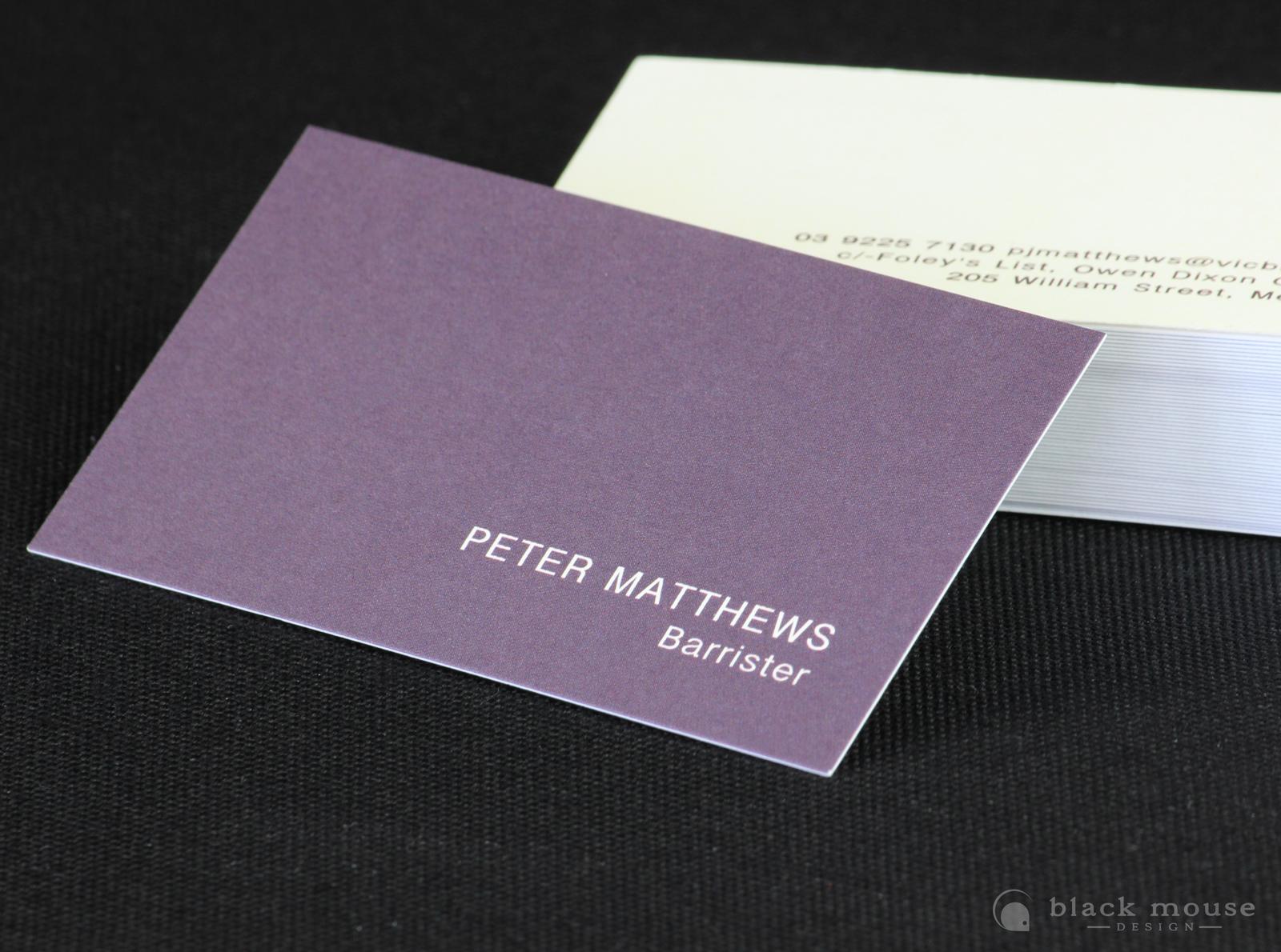 peter_matthews_004