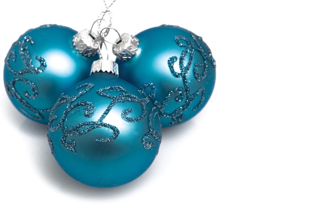 christmas_blue_decorations