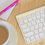 6 reasons why your business should blog