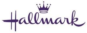 halmark_logo