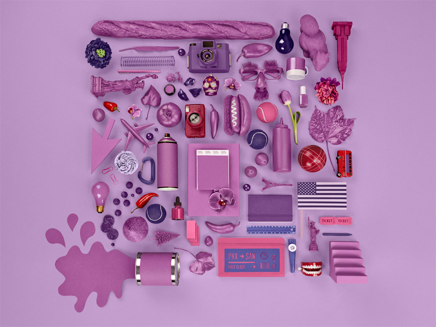 pantone_radiant_orchid