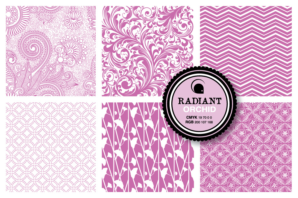 radiant_orchid_pattern1
