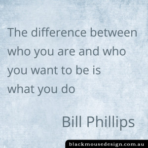 what-you-do-bill-phillips