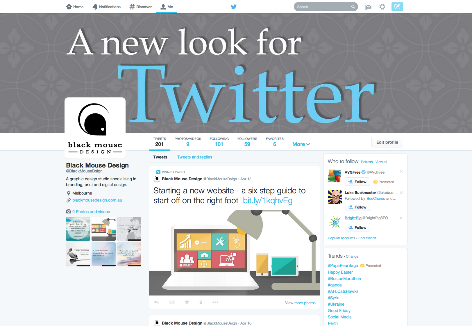 new_twitter_2014