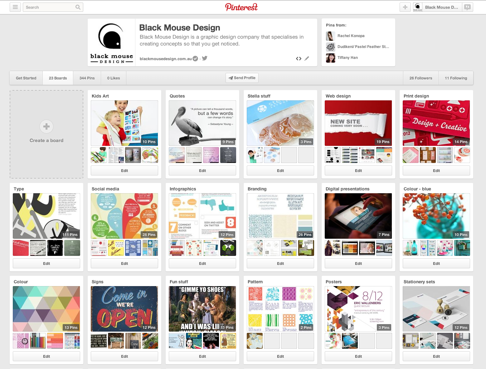 pinterest_collection-of-boards