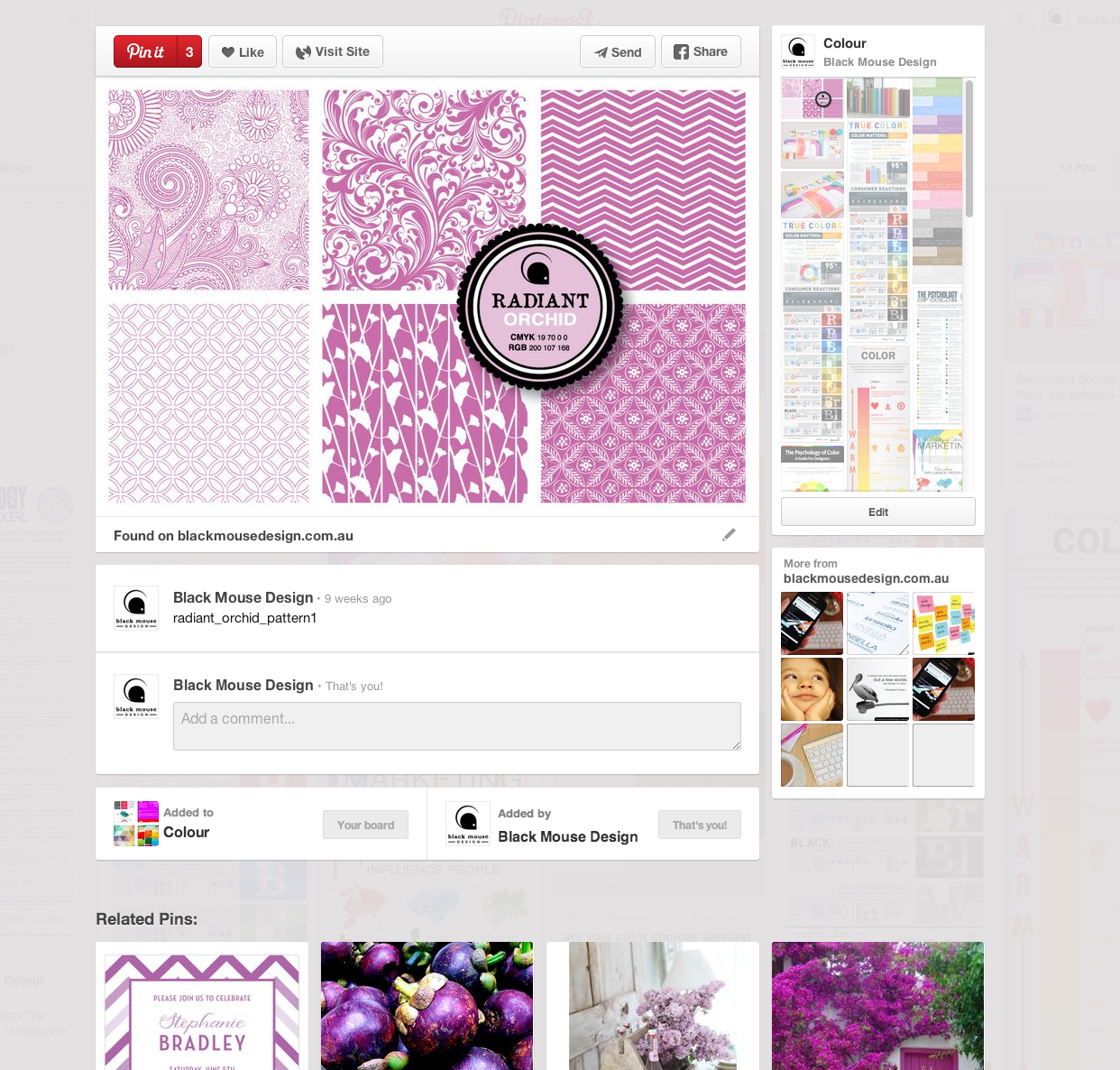 how to find group boards on pinterest