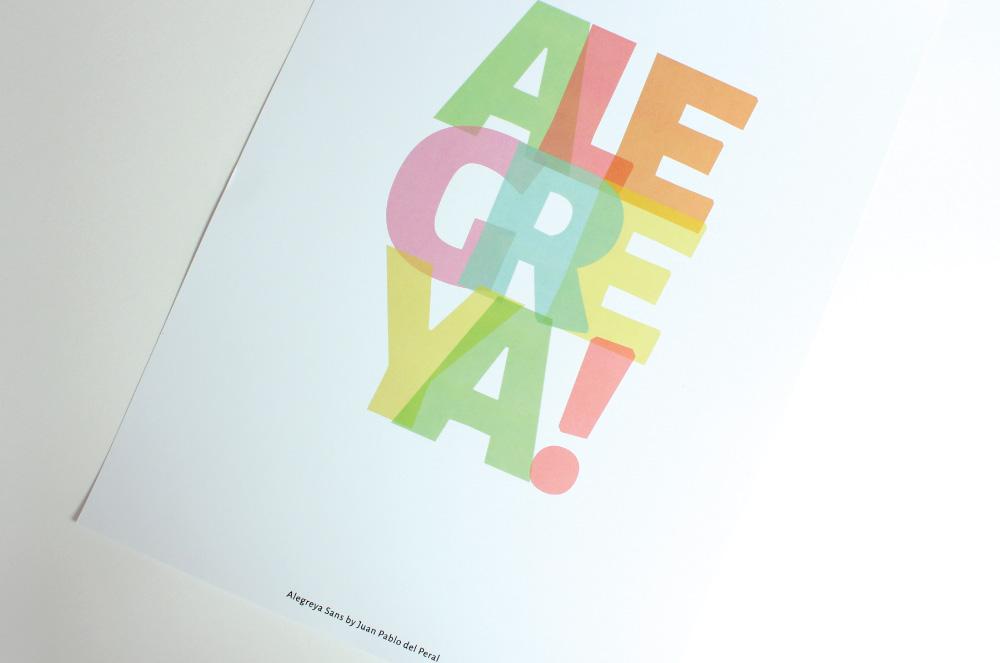 alegreya_001