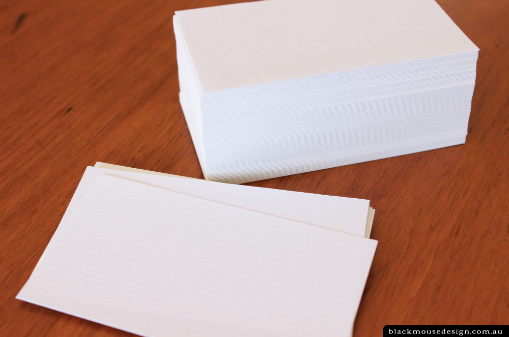 blank_cards