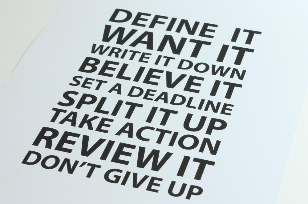 steps_goals