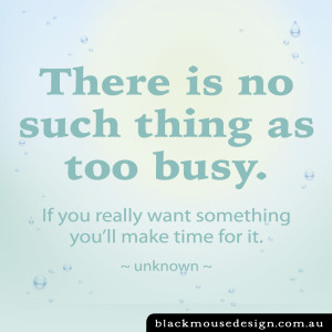 too_busy