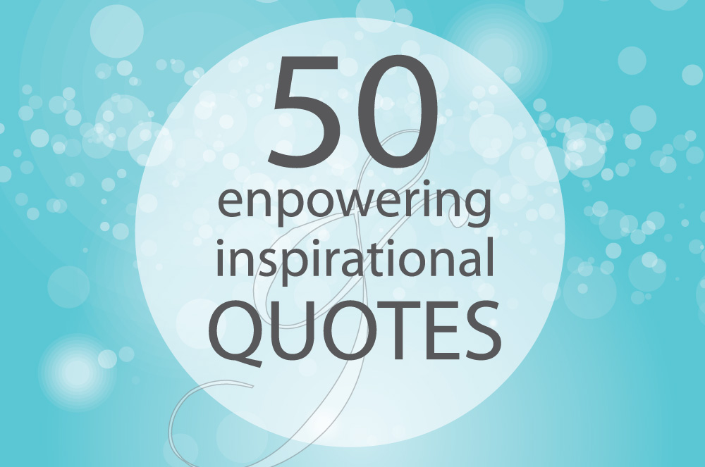 50_quotes