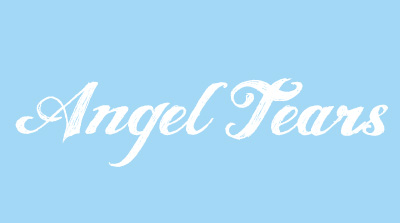 angel_tears