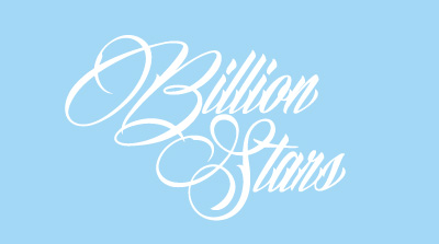 billion_stars