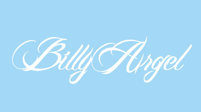 billy_argel