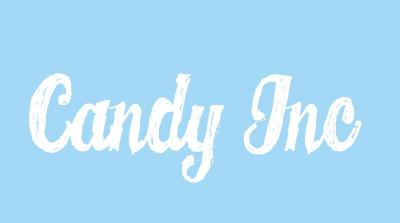 candy_inc