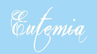 eutemia
