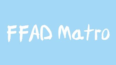 ffad_matro