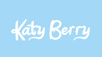 katy_berry