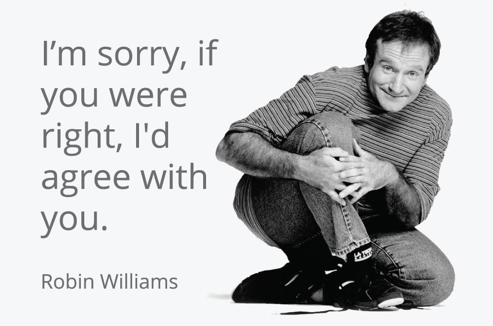 Hollywood Mourns Williams - newser.com