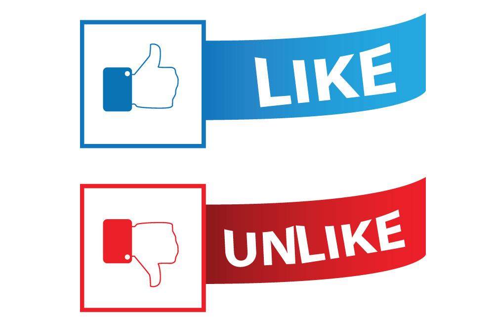 like_unlike