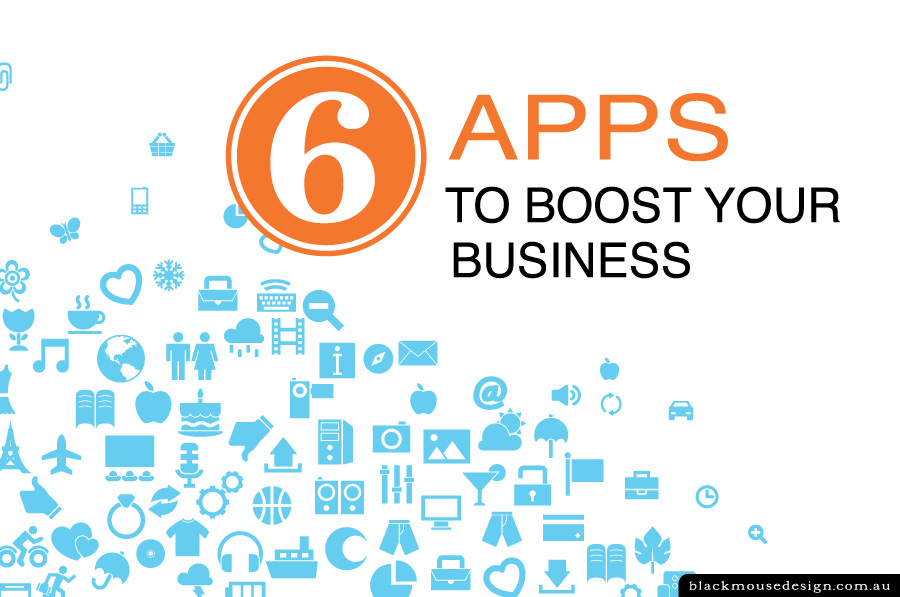 apps_for_business