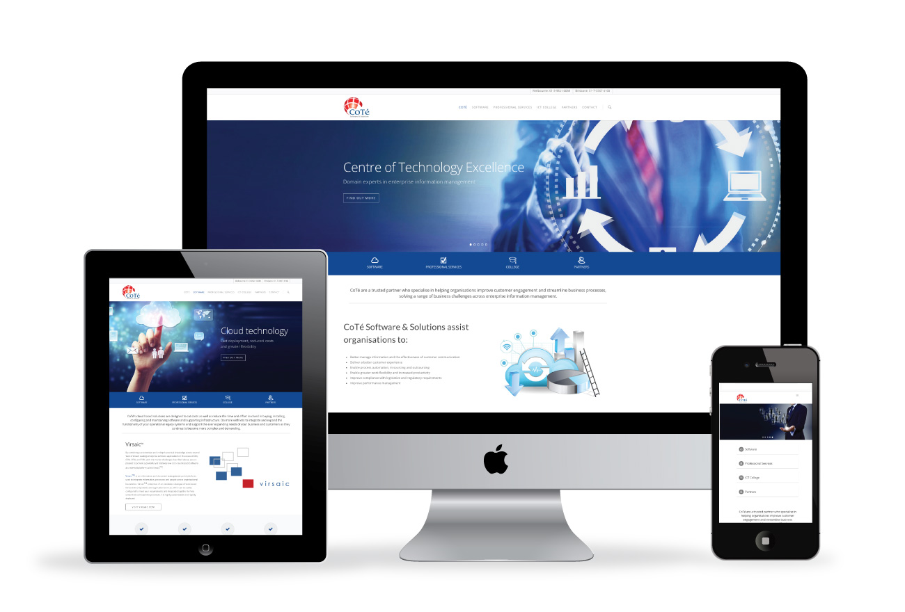 cote_website