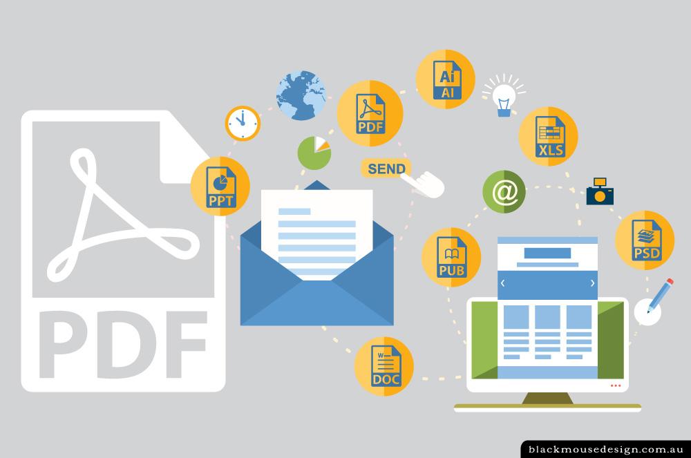 pdf_tips