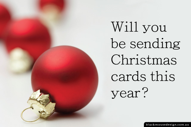 business_christmas_cards