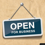 So you want to start a business