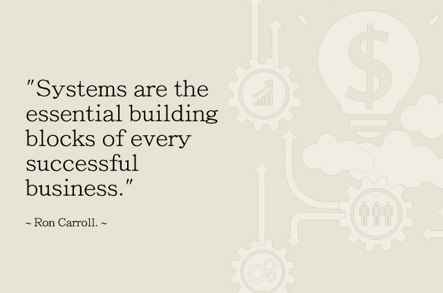 systems_quote