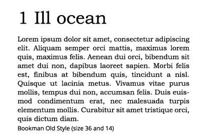 bookman_oldstyle