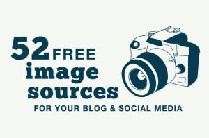 52_sources