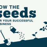 Vision, mission, goals and objectives – sow the seeds for your successful business