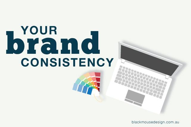 brand_consistency