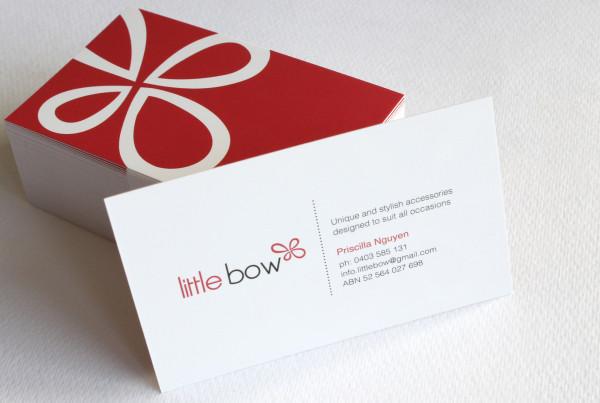 little_bow_card_001