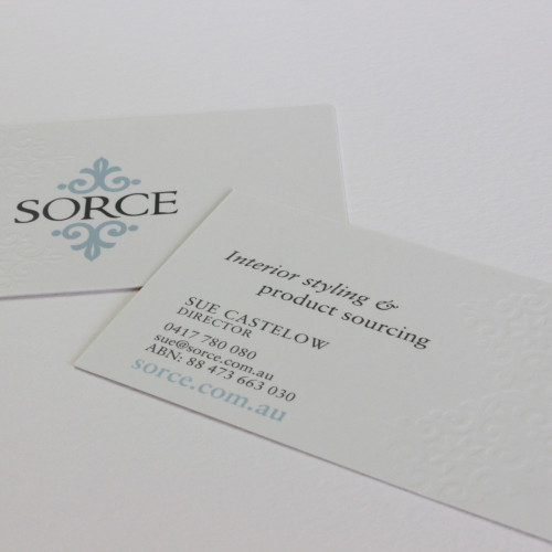 sorce_cards_2
