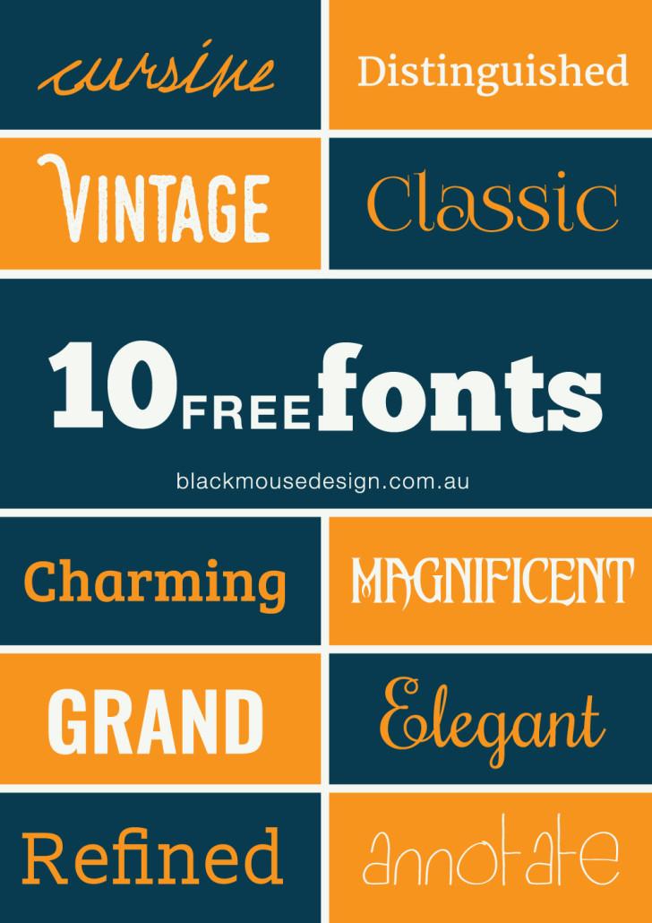10_free_fonts