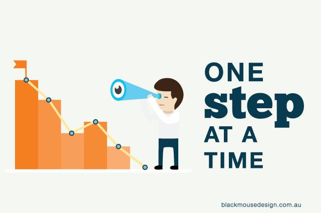 one_step