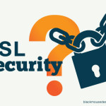 What is SSL and do I need it for my site?