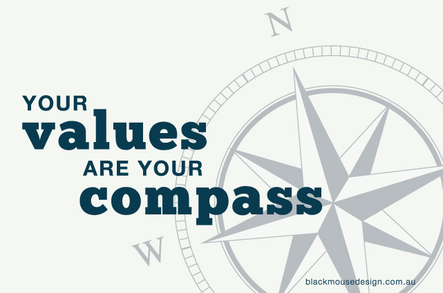 values_compass