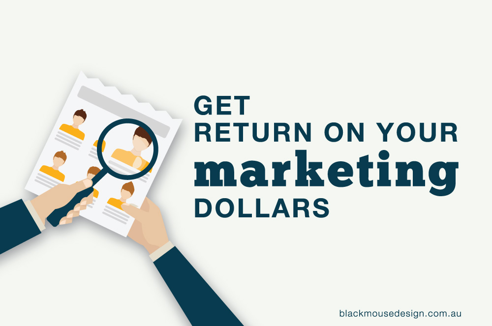 return_on_marketing_dollars