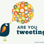 25 tips to help you use Twitter effectively