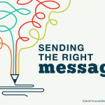 Is your tagline sending the right message?