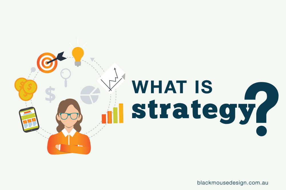 what_is_strategy