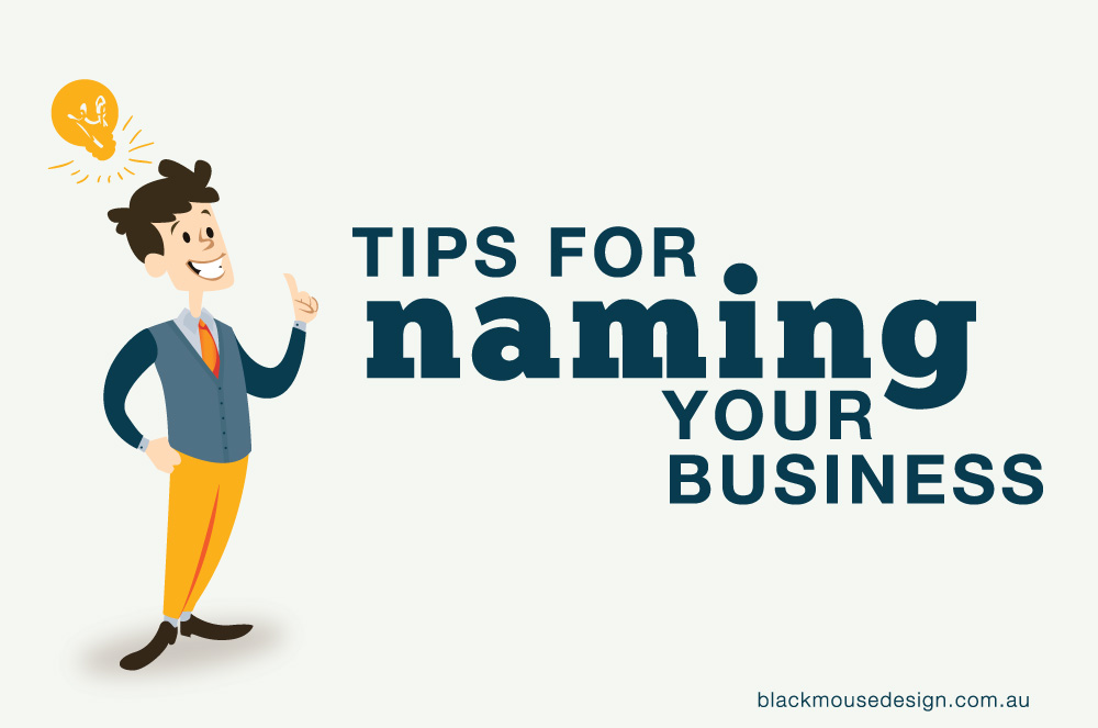 naming_your_business