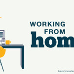 Working from home – tips for success